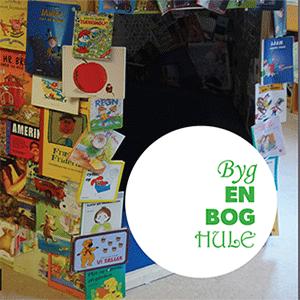 Byg-en-boghule_300x300