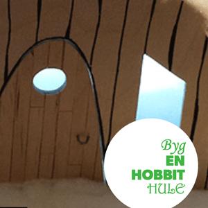 Hobithulen300x300